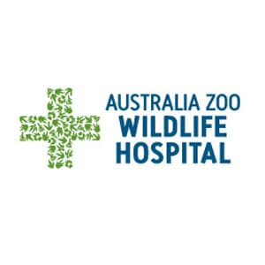Australia-Zoo-Wildlife-Hospital