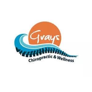Grays-Chiropractic-Logo
