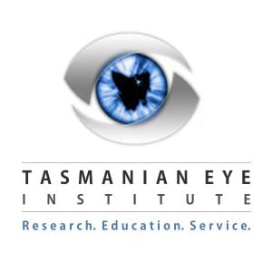 Tasmania-Eye-Institute-Logo